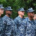 写真: US Marines 7-4-10
