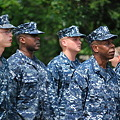 Photos: US Marines 7-4-10