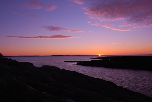 Sunrise1 10-10-10