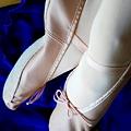 「第34回モノコン」Ballet Shoes