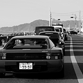 写真: seaside testarossa