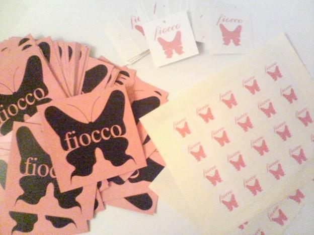 fiocco(フィオッコ)