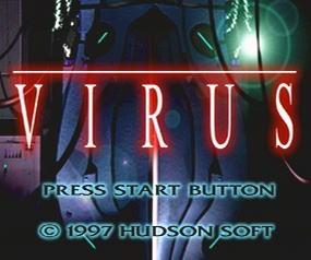 virus02