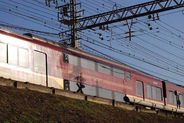 Photos: 2010_0104_153203