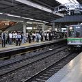 Photos: 北総鉄道9000系@京急品川駅_DSC_0880