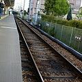 阪急今津線_05