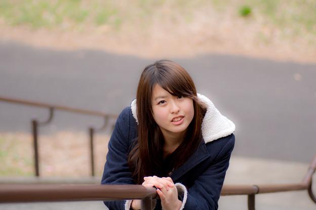 小田島渚の画像 p1_1