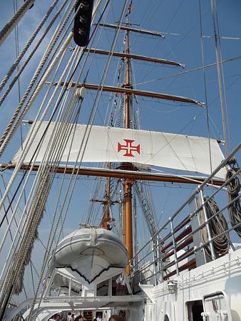 100724-帆船サグレス (63)