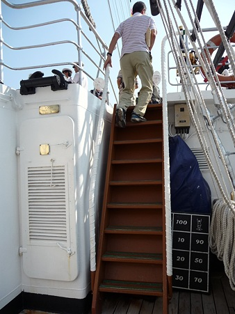 100724-帆船サグレス (64)