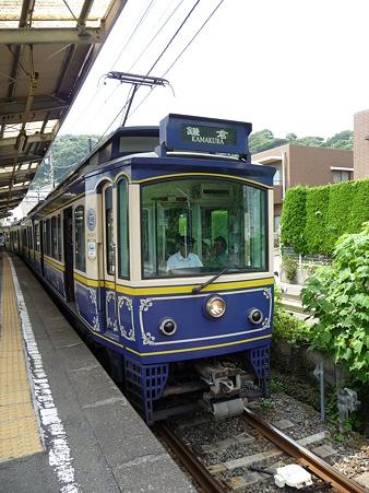 100731-江ノ電-11