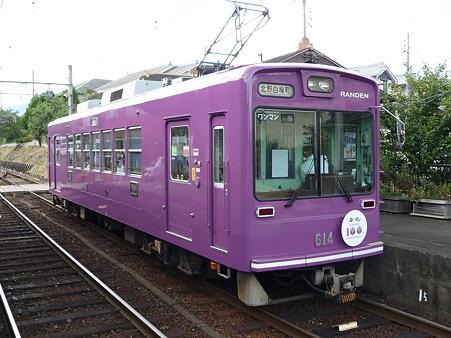 100829-嵐電スタンプラリー (35)