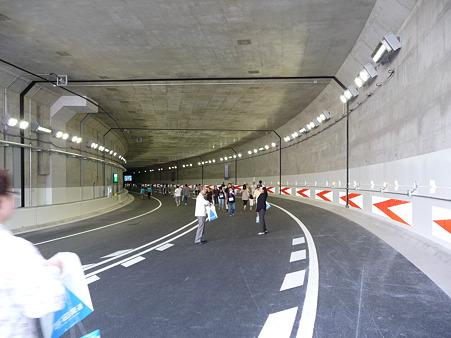 101003-川崎T往路前半 (16)