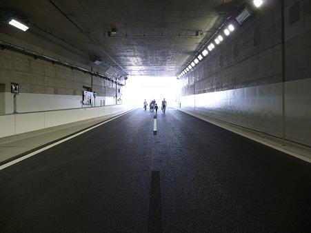 101003-川崎T往路後半 (13)