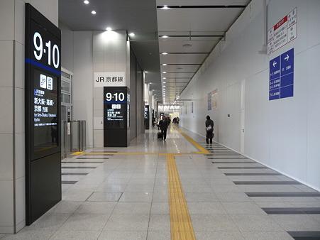 101113-大阪駅 (5)