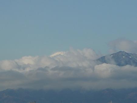 101208-富士山 (1)