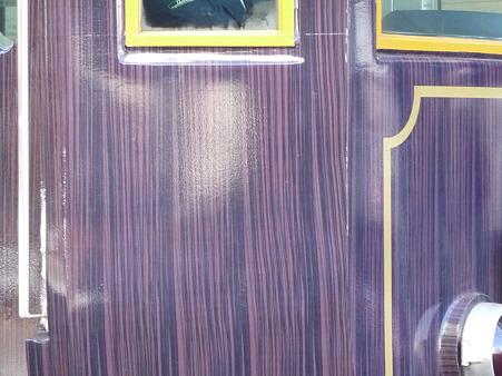 101210-江ノ電 江ノ島駅 (10)