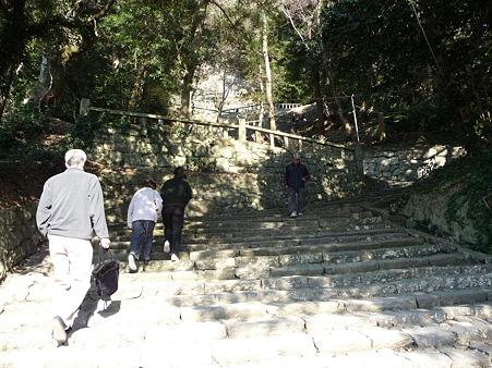 110104-久能山 (9)