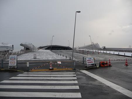 110215-大桟橋 (2)