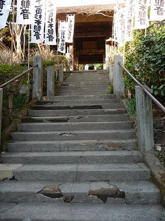 110225-杉本観音寺 (8)
