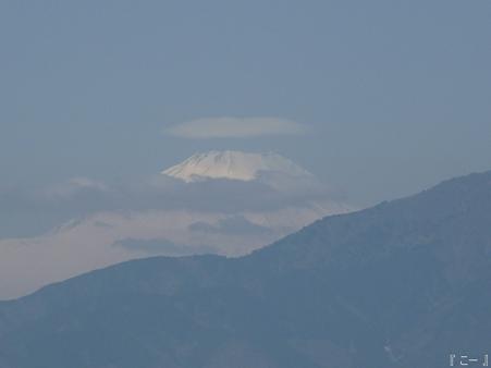 110319-富士山 (1)