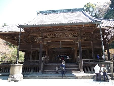 110406-妙本寺 (26)