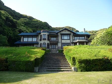 110519-鎌倉文学館 (23)