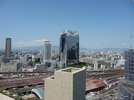 110829-大阪ステーションシティー (81)