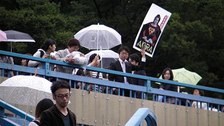 渋谷 原発やめろデモ 20110507 (20)