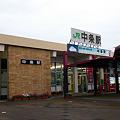 Photos: JR東日本・羽越本線、中条駅