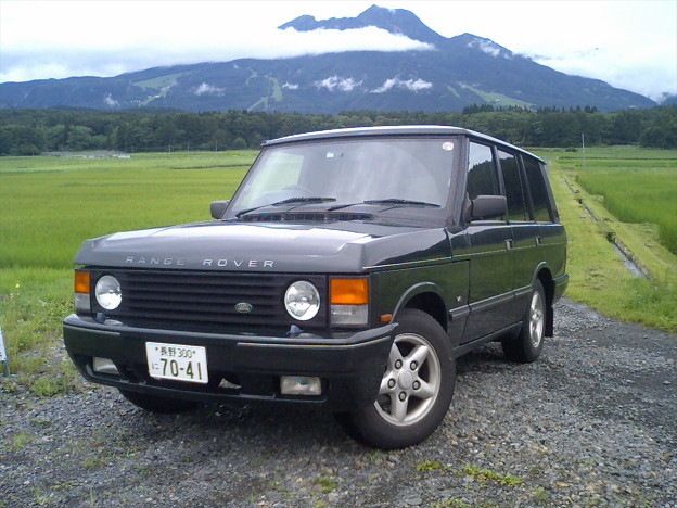 CA280524