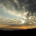 写真: raw-20101030_165420