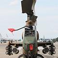 Photos: AH-1S 真正面から IMG_0971