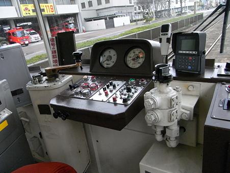 阪堺電車車窓34