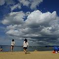 Photos: 2010夏の終わり4
