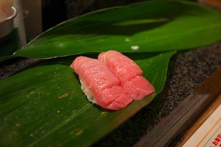 2010.11.27 御徒町 かっぱ寿司