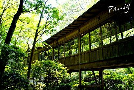 報徳二宮神社にて・・3