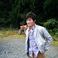 ハサがけ'09 (21)