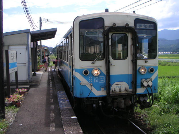 017二名駅20040925
