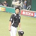 写真: 清田