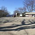 Photos: 110131-114山頂