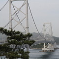 Photos: 110513-71大鳴門橋