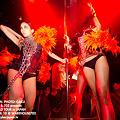 100428 PACHA IBIZA WORLD TOUR 2010 @WAREHOUSE702_03
