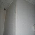 Photos: 110312 自宅アパート_P3120236