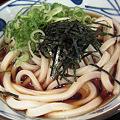 Photos: 丸亀製麺(2)