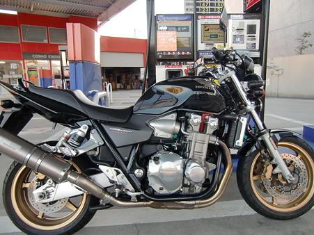 CIMG5002