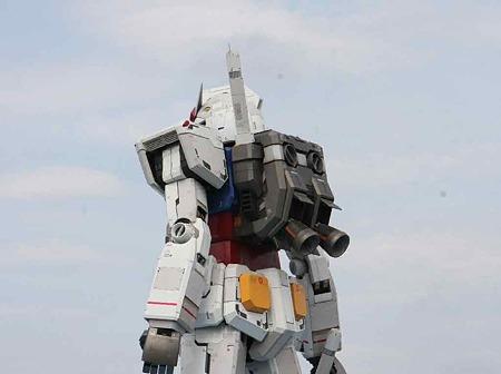 gundam-220815-3