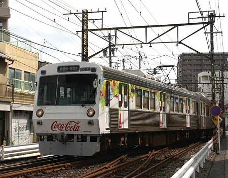静鉄電車u-220815-2