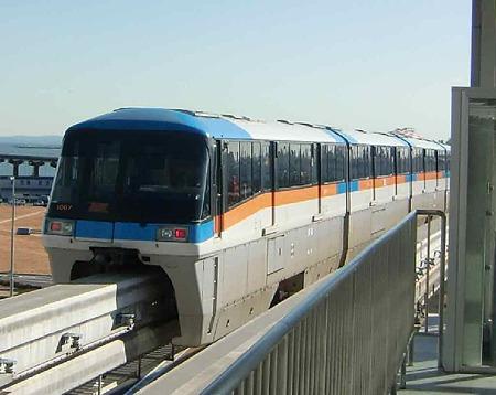 tokyo monorail-221223-8