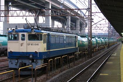 pf1041-20080515b