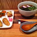 Photos: 八溝蕎麦